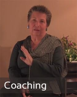 Kathleen-Coach-250w