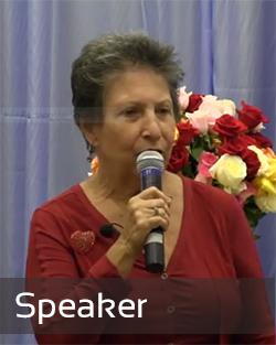 Kathleen-Speaker-250w