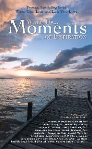 momentsbig