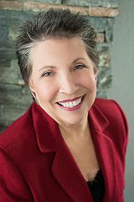 Kathleen Sims, Relationship Expert